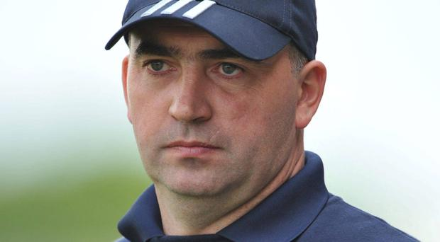 Johnny Dooley believes the Seamus Plunkett saga could have a bonding effect on the Laois squad
