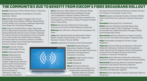 <a href='http://cdn1.independent.ie/incoming/article31276982.ece/13cd4/binary/NEWS%20broadband%20towns.png' target='_blank'>Click to see a bigger version of the graphic</a>