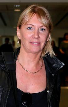 Conservative MP Nadine Dorries says she was abused by Anglican vicar and family friend Reverend William Cameron when she was nine