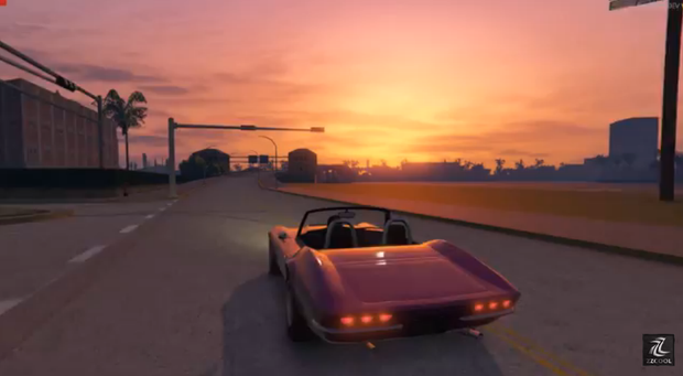 💌 Gta vice city car patch download | Free Download Grand