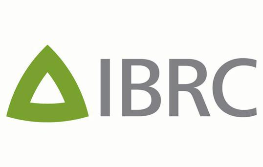 'IBRC is embroiled in a range of legal actions. The litigation could run for years, and the outcomes are uncertain'