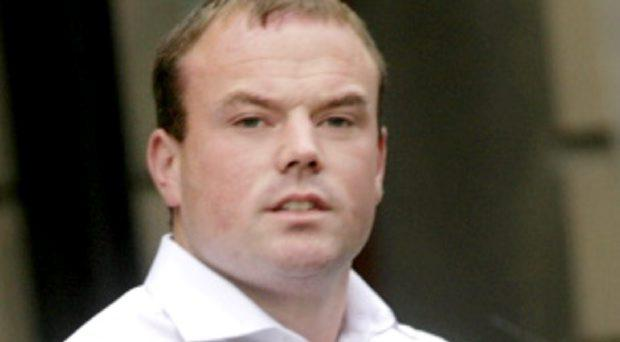 Barry Fowler was jailed for seven-and-a-half years