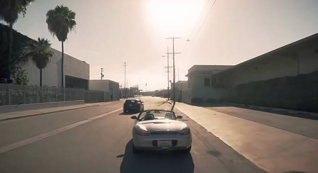 Real GTA is mind-blowing