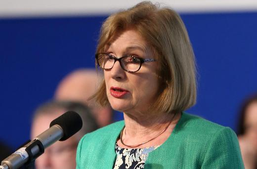 Ms O'Sullivan said the decisions on patronage of the new schools was a response to parental demand for more diversity, under a process overseen by the New Schools Establishment Group