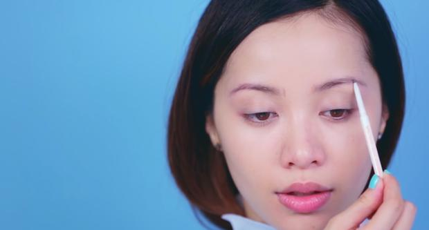 Michelle Phan/You Tube