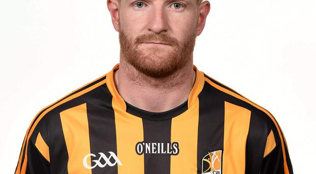 A knee injury is likely to put Richie Power out of contention for Kilkenny's opening championship match against Wexford on Sunday