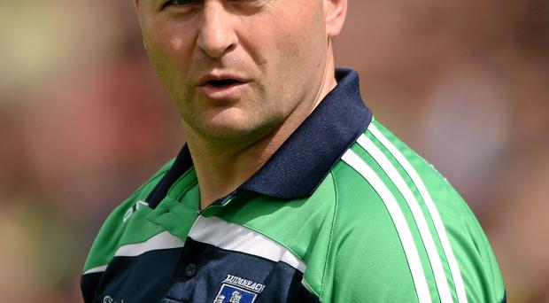 Limerick manager TJ Ryan is aware that Tipperary are prone to listless periods and will be seeking to capitalise on this