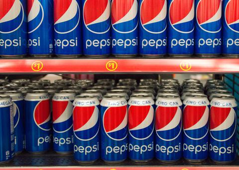 Brandtone, the Dublin digital marketing business that markets brands like Pepsi and Kelloggs to the developing world, is eyeing up Myanmar as its next market