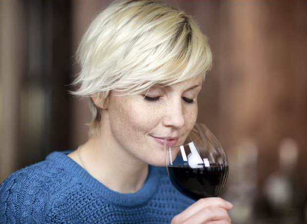 Red wines such as Merlot or Cabinet Sauvignon, are known to contain resveratrol.