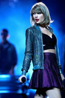 Taylor Swift's victory over Apple means she has become an unlikely champion for those expected to work for free
