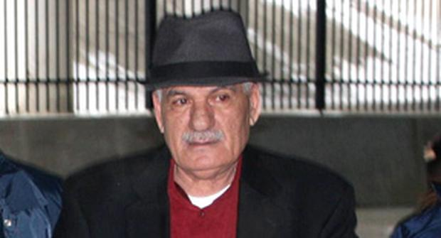 Mahmoud Bazzi, who had been living in the United States for the last 20 years