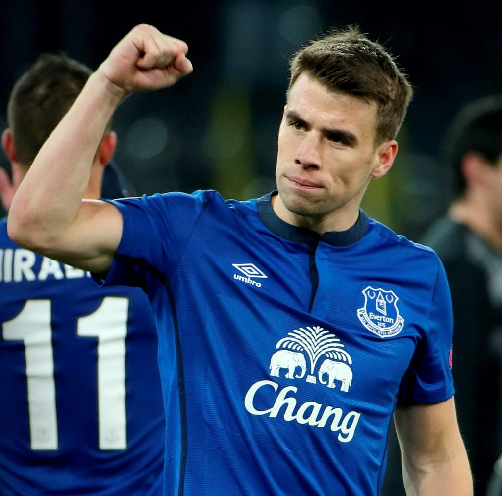 http   www.independent.ie sport soccer garbutt-commits-to-everton ... 80d82bcde