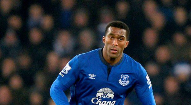 Sylvain Distin has completed a move to Barclays Premier League new boys Bournemouth
