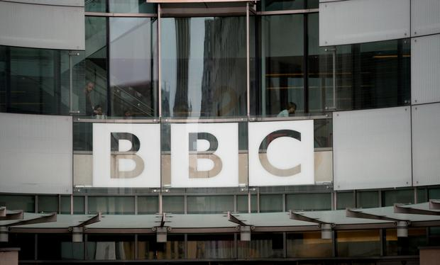 BBC decision to axe weather forecasting contract with Met