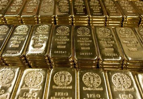 Prosecutors have been examining whether the banks manipulated prices of precious metals such as silver and gold.