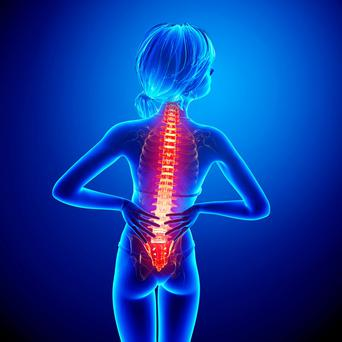 Scientific research in the area of back pain has progressed in recent times and it is challenging widespread beliefs held about the condition that seems to plague so many people.