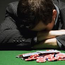 Gambling is an increasingly common problem in Ireland