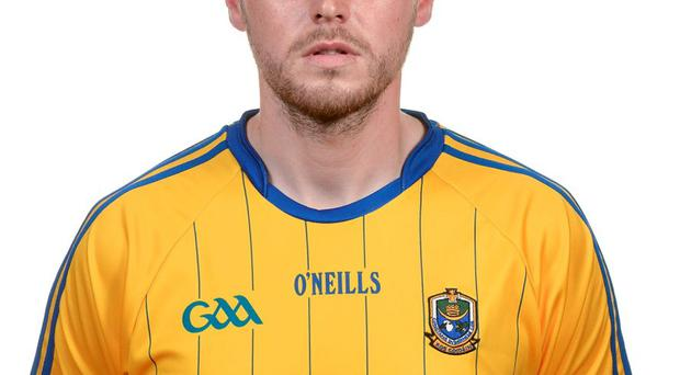 Roscommon end nine-year wait for a provincial title after Donie Shine kicks the winning score with two minutes to go