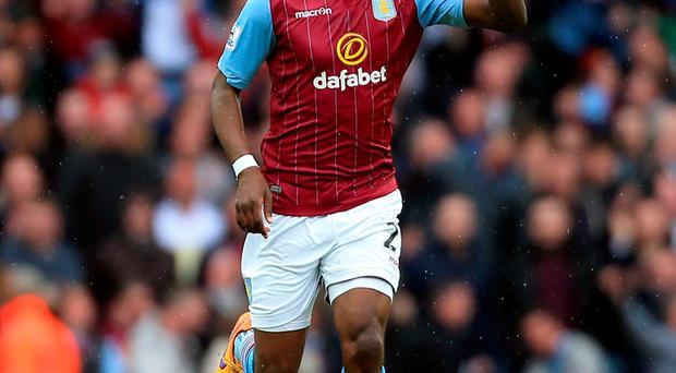 Liverpool have bid £32.5m for Christian Benteke, their top summer transfer target, after weeks of negotiations with Aston Villa