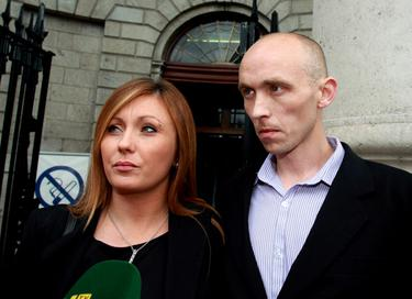 HSE apologises to family of five-day-old girl who died in Cork