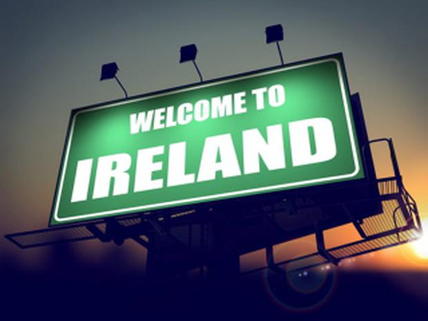 A lot more must be done to attract growing numbers of new companies and entrepreneurs to Ireland