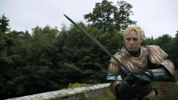 brienne-game-of-thrones-1280ajpg-e322cc_1280w.jpg