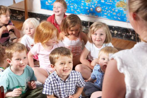 The Danish/Swedish childcare system, biased in favour of state-subsidised creches, is the envy of our political class