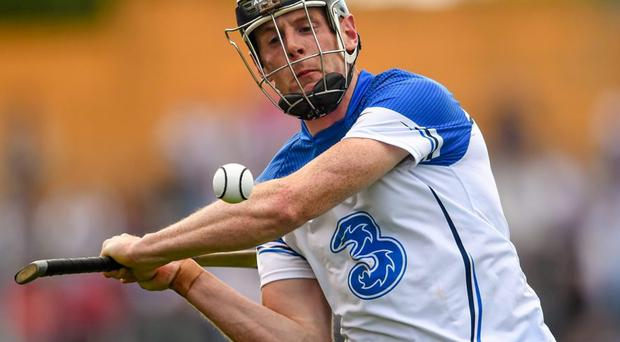 Athleticism and adaptability always set Kevin Moran apart