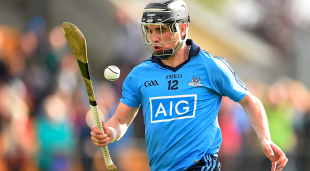 Dublin need a big game from Danny Sutcliffe if they are to beat Waterford