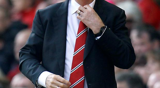 Despite Van Gaal declaring United's pre-season preparations in the States a success, he is facing the prospect of having to plan a tour of China and neighbouring countries next year in order to satisfy the wishes of Chevrolet and Aon