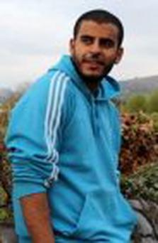 Ibrahim Halawa's trial is due to begin this weekend