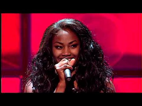 Jennifer Fada Musa was disappointed by X Factor