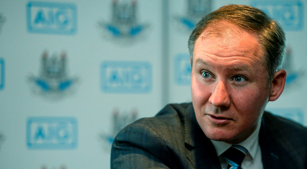 Jim Gavin and Dublin are unlikely to face a tough test until the All-Ireland semi-finals