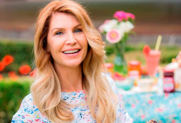 Yvonne Connolly