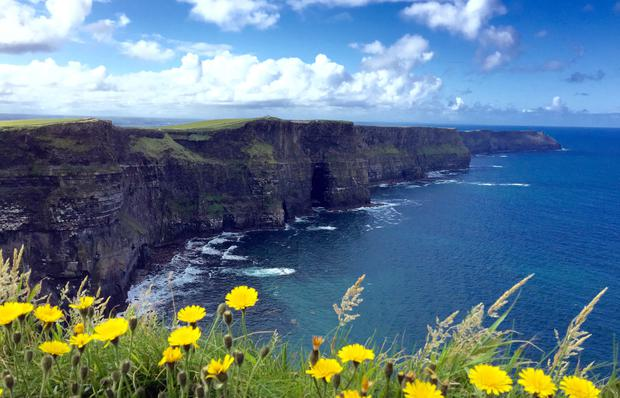 WAW, MG Cliffs of Moher.jpeg
