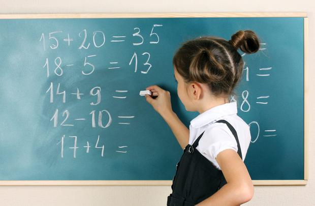 Back to school costs all add up