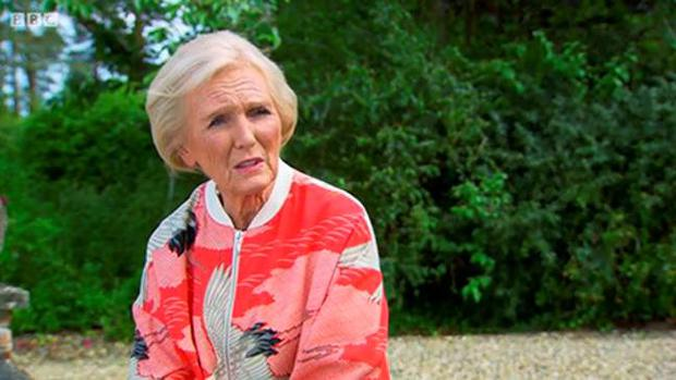 Dg mary berry jacket.jpg