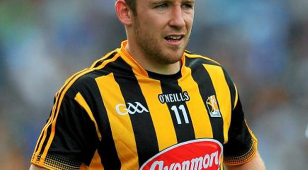 Richie Hogan has said he hates the current All-Ireland SHC structure and would prefer it took more games to reach the final