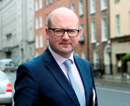 Mr Nash announced a one-day forum on the 'living wage' in a bid to encourage businesses to sign up on a voluntary basis