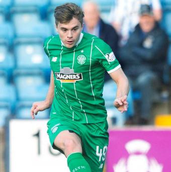 James Forrest of Celtic believes that fans will forgive Scott Allan's allegiance with Old Firm foes Rangers