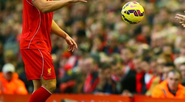 Liverpool defender Jose Enrique has claimed he, and others, feel 'alienated' by manager Brendan Rodgers