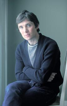 Actor Cillian Murphy will narrate the documentaries made by young students