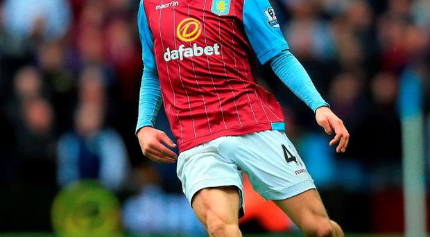 Grealish could feature in the Euro 2016 qualifiers against Gibraltar and Georgia if he makes a quick decision to represent Ireland over England