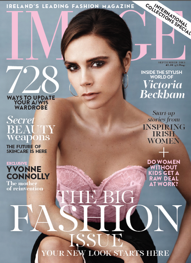 yvonne image sept cover.PNG