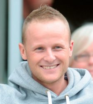 Jamie Bryson claims to have 'documentation and evidence'