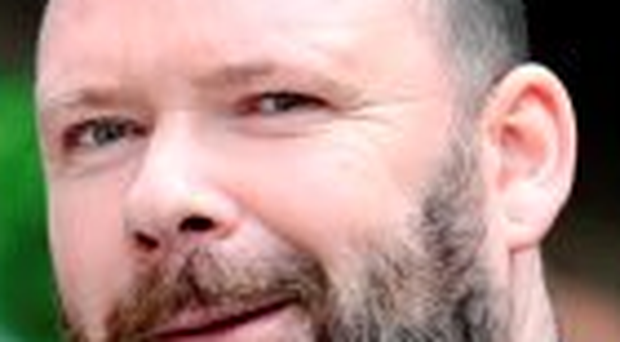 98FM's sports editor Johnny Lyons died at his Dublin home