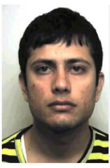 Gardai appeal for assistance in search for missing man Mian Mujahid Ali Shahid