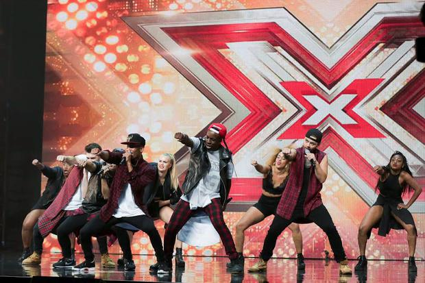 x factor the first kings.jpg