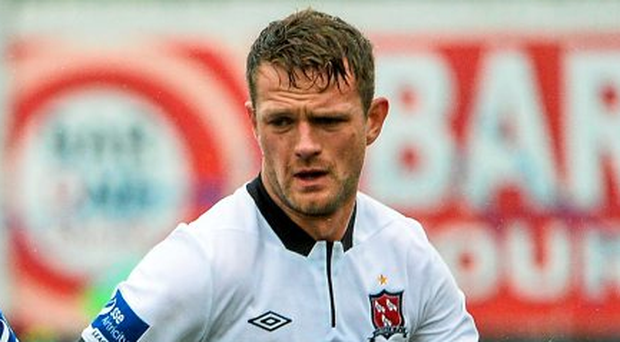Lilywhites defender Dane Massey expects that the visitors will travel with the intention of making it difficult