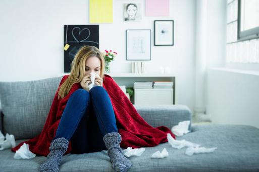 Flu is the ailment that bosses consider the most worthy of a sick day